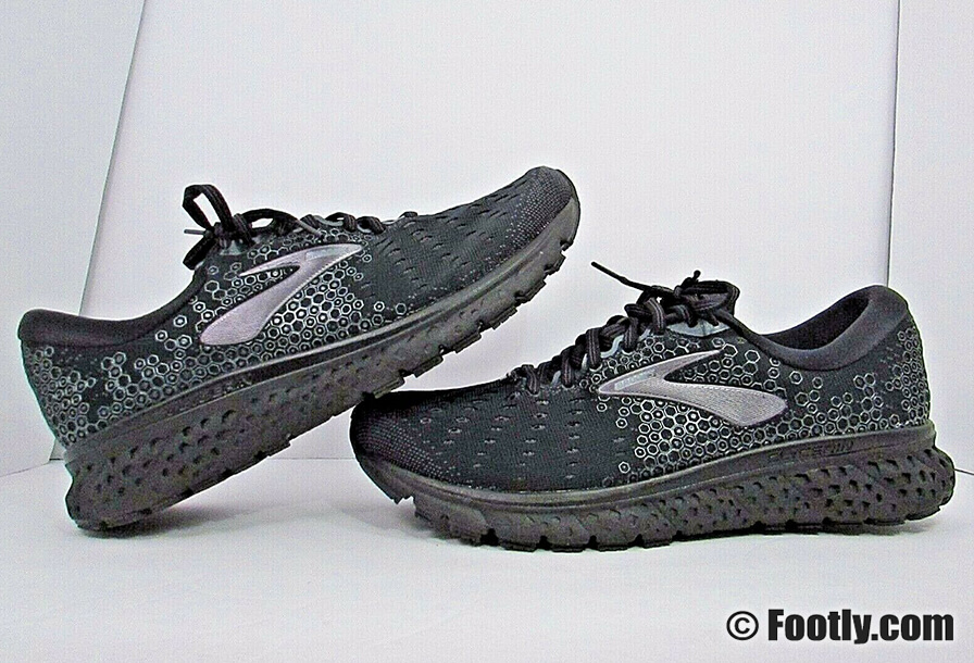 ▷ Persönliche Erfahrung Gute Laufschuhe bei Knieproblemen